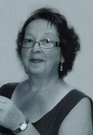 Marguerite Basque  19542019 avis de deces  NecroCanada