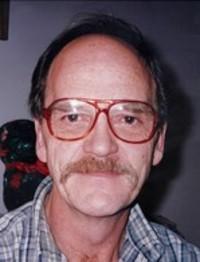 Pieter Peter