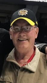 Raymond Arthur Gravelle  June 13 1947  May 26 2019 (age 71) avis de deces  NecroCanada