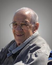 Roland Comeau  2019 avis de deces  NecroCanada