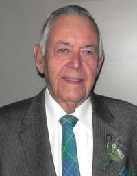 Thomas Tom Inglis  1 avril 1928
