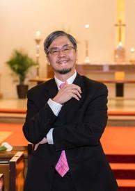 Tom Mo-Wai Cheung  May 2nd 2019 avis de deces  NecroCanada