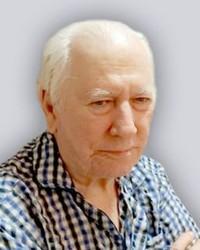 Bouchard Nicol  28 mai 2019 avis de deces  NecroCanada