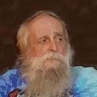 Daniel Baker  May 26 2019 avis de deces  NecroCanada