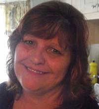 Darlene Suzanne Pinkney  2019 avis de deces  NecroCanada