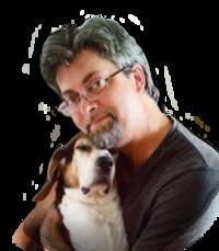 Dean Robert  2019 avis de deces  NecroCanada