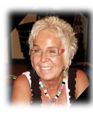 Deanna Fisher  May 27th 2019 avis de deces  NecroCanada