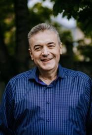 Edward Henry Erculj  2019 avis de deces  NecroCanada
