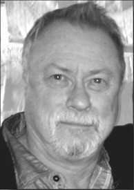 Francis Frank Alexander Richings  June 24 1950  November 1 2018 (age 68) avis de deces  NecroCanada