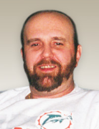 Gary Robert Pizzala avis de deces  NecroCanada
