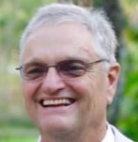 Harry Hendrikus