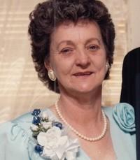 Jessie Ann Cameron Kennedy  Tuesday May 28th 2019 avis de deces  NecroCanada