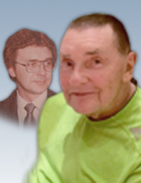 John Steve Kulcsar avis de deces  NecroCanada