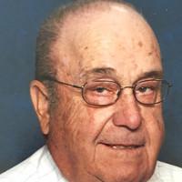 Kenneth Roy Pederson  March 08 1933  May 27 2019 avis de deces  NecroCanada