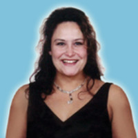 Lizanne Pigeau  2019 avis de deces  NecroCanada