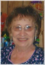 Marlene Omichinski Nee Schmidtke  2019 avis de deces  NecroCanada