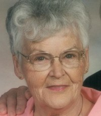 Mary Isobel Allen McLean  Tuesday May 28th 2019 avis de deces  NecroCanada