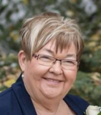 Maureen Margaret Sommerville Brown  Tuesday May 28th 2019 avis de deces  NecroCanada