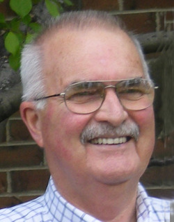 Neill Scott Fullarton  2019 avis de deces  NecroCanada