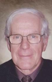 Paul E Pouliot  2019 avis de deces  NecroCanada