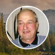 Paul Emile Gagnon  2019 avis de deces  NecroCanada