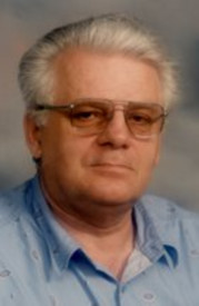 Raymond Dubois  28 mai 2019 avis de deces  NecroCanada