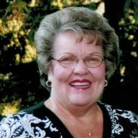 Sharon Leona Thompson  July 11 1945  February 02 2019 avis de deces  NecroCanada