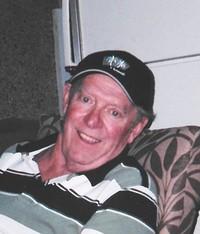 Sydney Charles Crockett  May 23rd 2019 avis de deces  NecroCanada