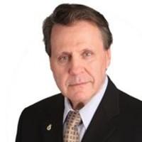 Ted Winick  Wednesday May 29 2019 avis de deces  NecroCanada
