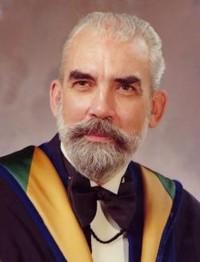 Vaughn H Alward UE CD PhD  2019 avis de deces  NecroCanada