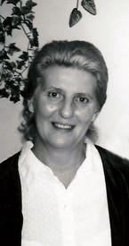 BOUCHER Jane Frances  June 8 1950 – May 28 2019 avis de deces  NecroCanada
