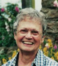 Betty-Jean Evans  Tuesday May 28th 2019 avis de deces  NecroCanada