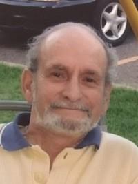 Claude Gravel  2019 avis de deces  NecroCanada