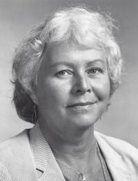 D Elaine Davis  19332019 avis de deces  NecroCanada