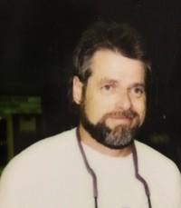 David Wattman  Friday May 24th 2019 avis de deces  NecroCanada