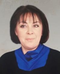 Denyse Caron  1946  2019 (73 ans) avis de deces  NecroCanada