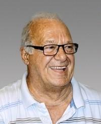 Duchesne Gilles  2019 avis de deces  NecroCanada