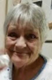 Eileen Jenny Ellis  19432019 avis de deces  NecroCanada