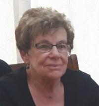 Emma Ella Hicks Shaw  2019 avis de deces  NecroCanada