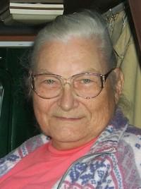 Emma Maxine Stanley  March 8 1928  May 19 2019 (age 91) avis de deces  NecroCanada