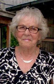 HOULE Diane  19442019 avis de deces  NecroCanada