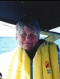 Irene Dallmann  May 30 1941  May 29 2019 (age 77) avis de deces  NecroCanada
