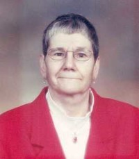 Janice Lorraine MacLennan MacLennan  Wednesday May 29th 2019 avis de deces  NecroCanada