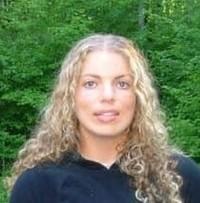 Julie Dugas Wilson  Wednesday May 29th 2019 avis de deces  NecroCanada