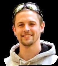 Kyle Renaud  2019 avis de deces  NecroCanada