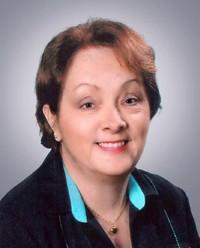 Lorraine St-Jean  1942  2019 avis de deces  NecroCanada