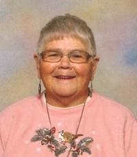 Margaret Rose Gillis Codling  February 21st 2019 avis de deces  NecroCanada