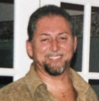 MarioBouchard  2019 avis de deces  NecroCanada