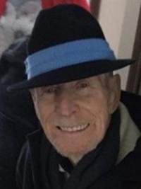 Randolph «Randy Hardy  1937  2019 (81 ans) avis de deces  NecroCanada