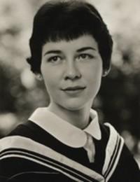 Rita Mary Shields  1935  2019 avis de deces  NecroCanada